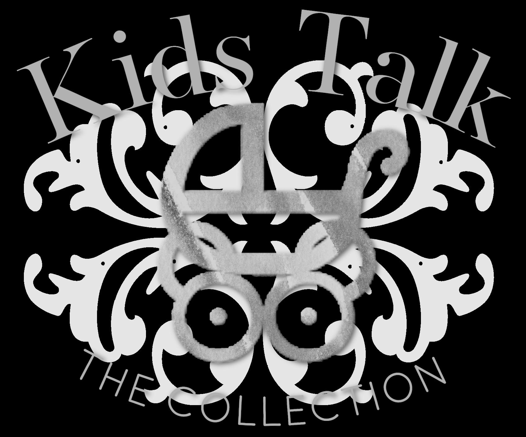 KidsTalkEstLogo copy (1)