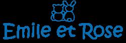 https://kidstalkrutherglen.co.uk/wp-content/uploads/2020/08/emile-et-rose-logo_clipped_rev_1.png