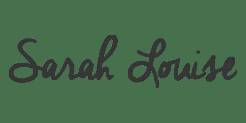 https://kidstalkrutherglen.co.uk/wp-content/uploads/2020/08/sarah-louise.png